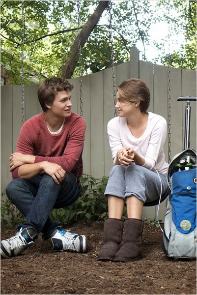 tfios-hazel-gus-swings